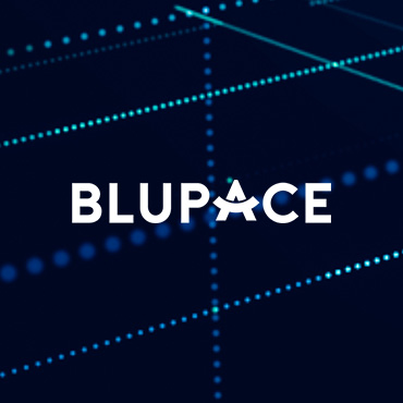 BluPace