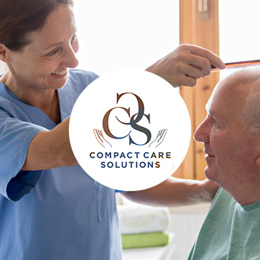 Compact Care Solutions