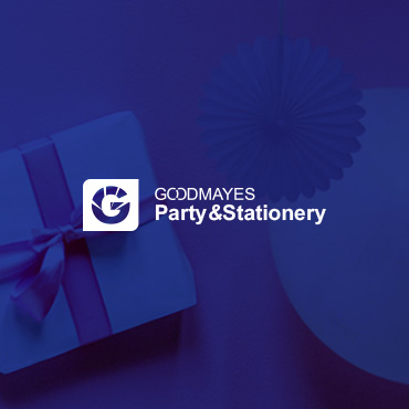 Party & Stationery