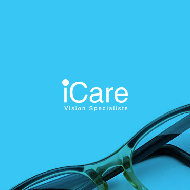 iCare Vision